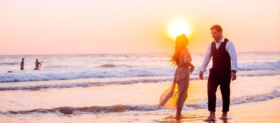 Honeymoon Tours in Sri Lanka