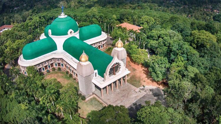 Pilgrimage Destinations In Sri Lanka, Pilgrimage Destinations In Sri Lanka