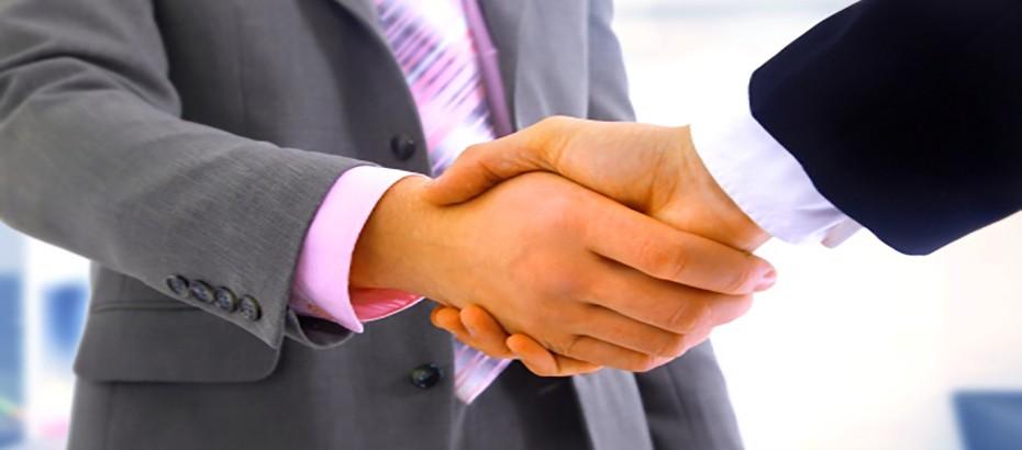 Business Meetings Sri Lanka