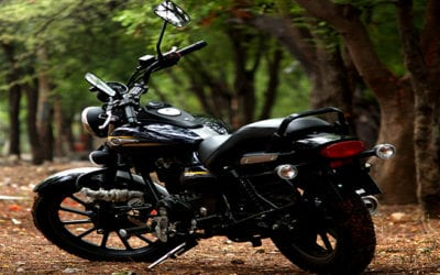 Motor Bike Rentals Sri Lanka