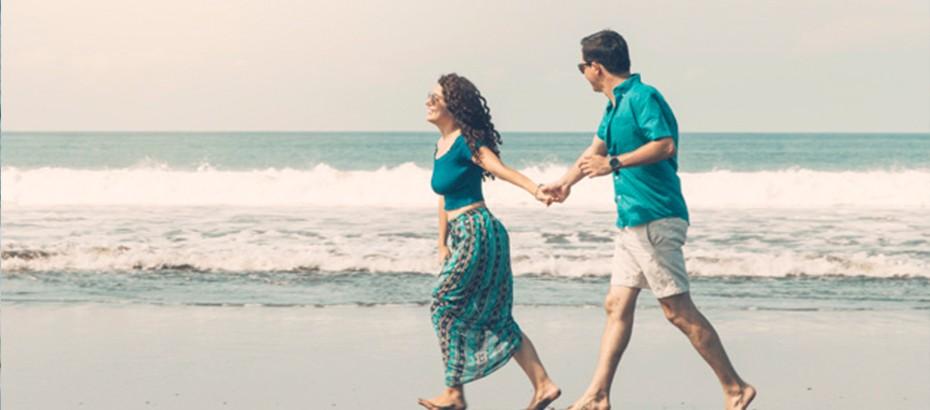 Top Most Popular Honeymoon Destinations in Sri Lanka